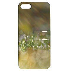 Sundrops Apple Iphone 5 Hardshell Case With Stand by Siebenhuehner