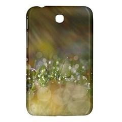 Sundrops Samsung Galaxy Tab 3 (7 ) P3200 Hardshell Case  by Siebenhuehner