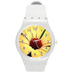 Osterspermum Plastic Sport Watch (medium) by Siebenhuehner