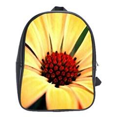 Osterspermum School Bag (xl) by Siebenhuehner