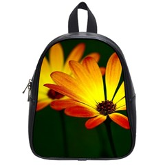 Osterspermum School Bag (small) by Siebenhuehner