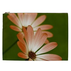 Osterspermum Cosmetic Bag (xxl) by Siebenhuehner