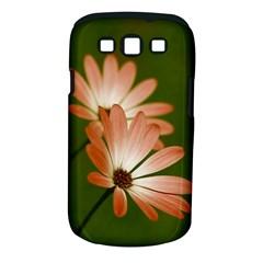 Osterspermum Samsung Galaxy S Iii Classic Hardshell Case (pc+silicone) by Siebenhuehner