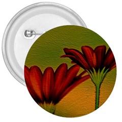 Osterspermum 3  Button by Siebenhuehner