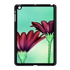 Osterspermum Apple Ipad Mini Case (black) by Siebenhuehner