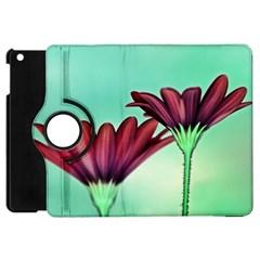 Osterspermum Apple Ipad Mini Flip 360 Case by Siebenhuehner