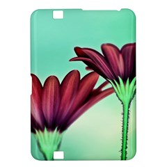 Osterspermum Kindle Fire Hd 8 9  Hardshell Case by Siebenhuehner