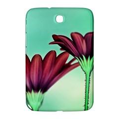 Osterspermum Samsung Galaxy Note 8 0 N5100 Hardshell Case  by Siebenhuehner