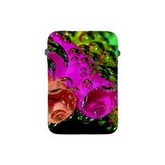 Tubules Apple Ipad Mini Protective Soft Case by Siebenhuehner
