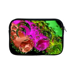 Tubules Apple Ipad Mini Zipper Case by Siebenhuehner