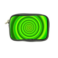 Modern Art Coin Purse by Siebenhuehner