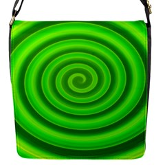 Modern Art Removable Flap Cover (small) by Siebenhuehner