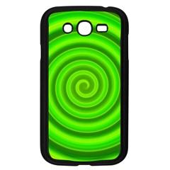 Modern Art Samsung Galaxy Grand Duos I9082 Case (black) by Siebenhuehner