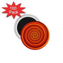 Modern Art 1 75  Button Magnet (100 Pack) by Siebenhuehner