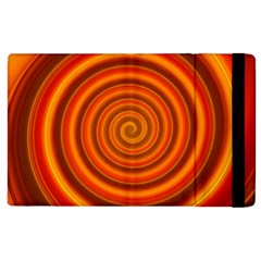 Modern Art Apple Ipad 3/4 Flip Case by Siebenhuehner