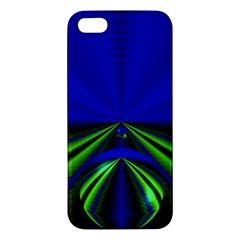 Magic Balls Iphone 5 Premium Hardshell Case by Siebenhuehner