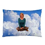 melinda pillowcase - Pillow Case