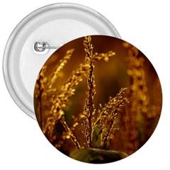 Field 3  Button by Siebenhuehner