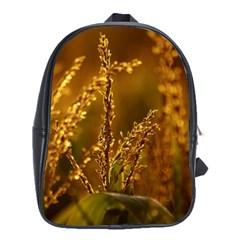 Field School Bag (large) by Siebenhuehner