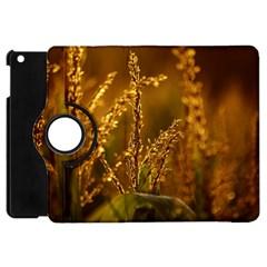 Field Apple iPad Mini Flip 360 Case