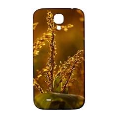 Field Samsung Galaxy S4 I9500/i9505  Hardshell Back Case by Siebenhuehner