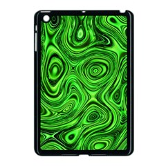 Modern Art Apple Ipad Mini Case (black) by Siebenhuehner