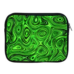 Modern Art Apple Ipad 2/3/4 Zipper Case by Siebenhuehner
