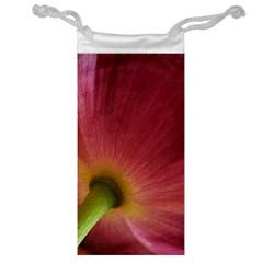 Poppy Jewelry Bag by Siebenhuehner