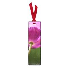 Poppy Small Bookmark by Siebenhuehner
