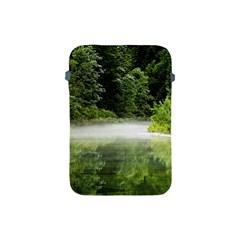 Foog Apple Ipad Mini Protective Soft Case by Siebenhuehner