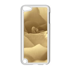 Rose  Apple Ipod Touch 5 Case (white) by Siebenhuehner