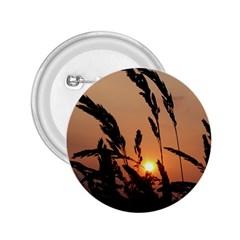 Sunset 2 25  Button by Siebenhuehner