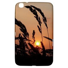 Sunset Samsung Galaxy Tab 3 (8 ) T3100 Hardshell Case