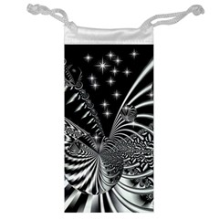 Space Jewelry Bag by Siebenhuehner