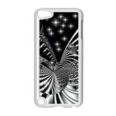 Space Apple Ipod Touch 5 Case (white) by Siebenhuehner
