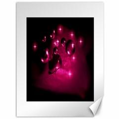 Sweet Dreams  Canvas 36  X 48  (unframed) by Siebenhuehner