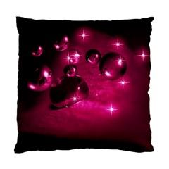 Sweet Dreams  Cushion Case (single Sided)  by Siebenhuehner
