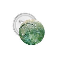 Dreamland 1 75  Button by Siebenhuehner