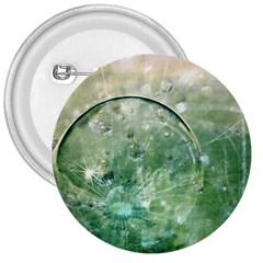 Dreamland 3  Button by Siebenhuehner