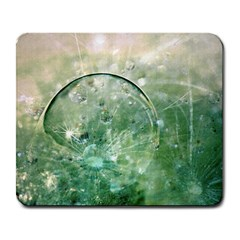 Dreamland Large Mouse Pad (rectangle) by Siebenhuehner