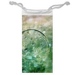 Dreamland Jewelry Bag by Siebenhuehner