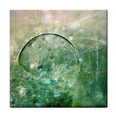 Dreamland Face Towel by Siebenhuehner