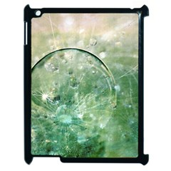Dreamland Apple Ipad 2 Case (black) by Siebenhuehner