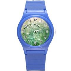 Dreamland Plastic Sport Watch (small) by Siebenhuehner