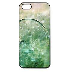 Dreamland Apple Iphone 5 Seamless Case (black) by Siebenhuehner