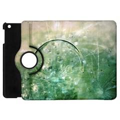 Dreamland Apple Ipad Mini Flip 360 Case by Siebenhuehner