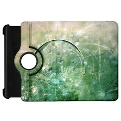 Dreamland Kindle Fire Hd 7  Flip 360 Case by Siebenhuehner
