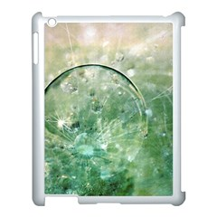 Dreamland Apple Ipad 3/4 Case (white) by Siebenhuehner