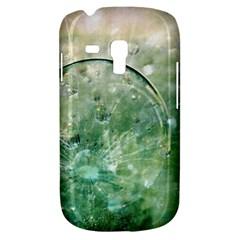 Dreamland Samsung Galaxy S3 Mini I8190 Hardshell Case by Siebenhuehner