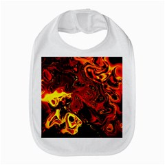 Fire Bib by Siebenhuehner